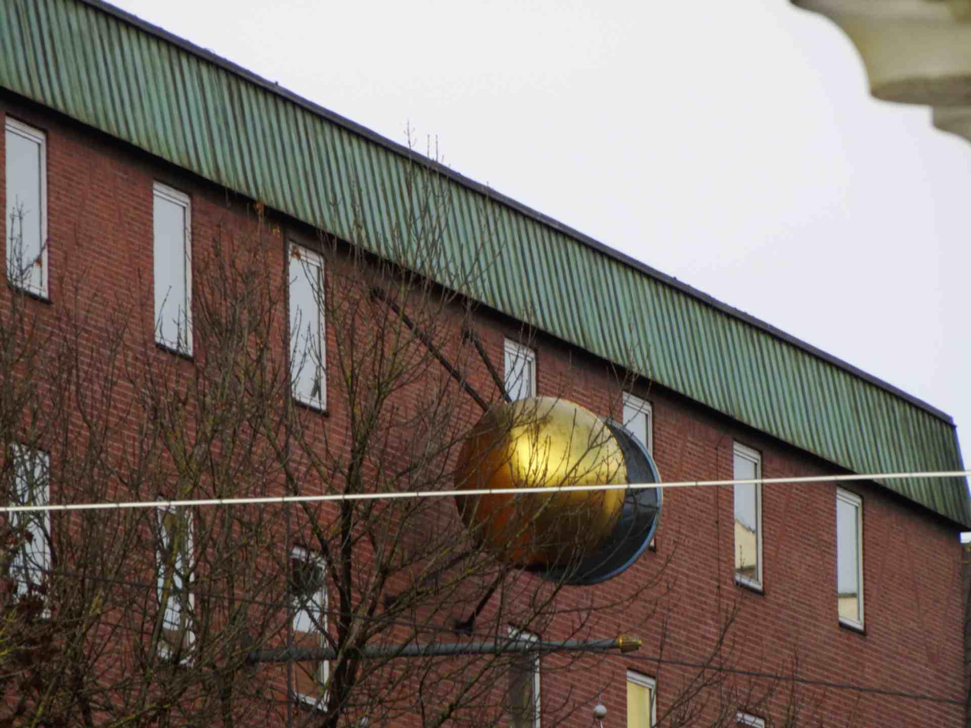 Ansprüche wegen Patentverletzung und der rechtskräftig abgeschlossene Vorprozess