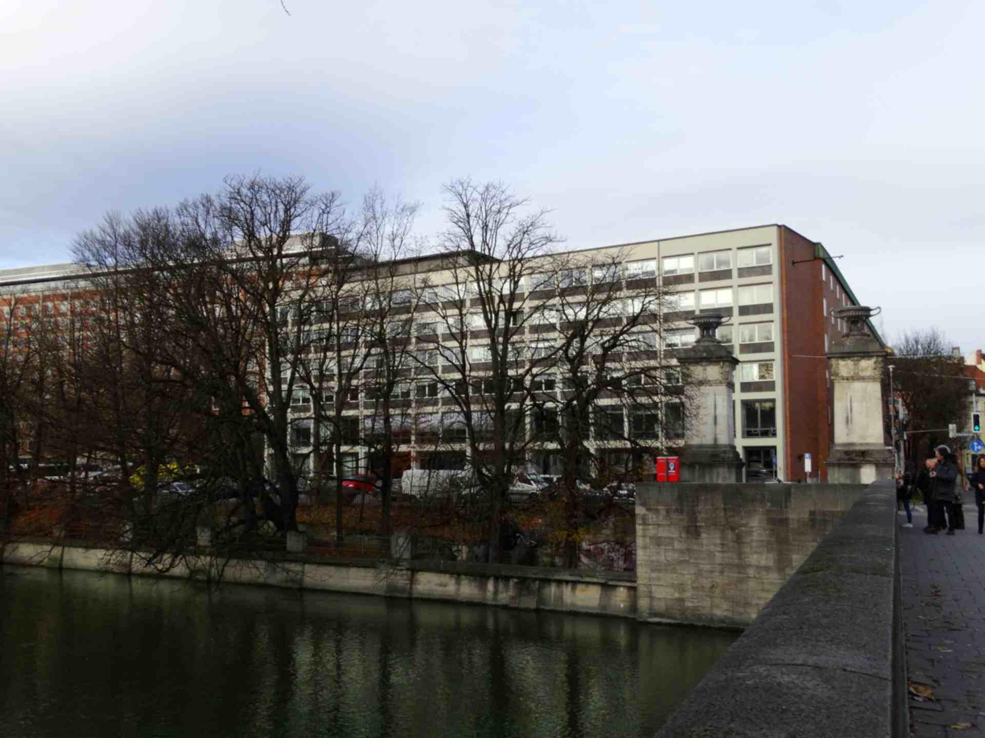 Angriffe gegen die Patentfähigkeit – und die Hinweise des Gerichts