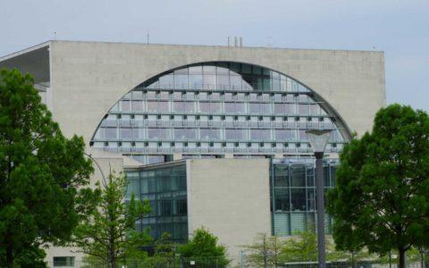 Bedienstete des Europäischen Patentamts - und die Individualitätszulage