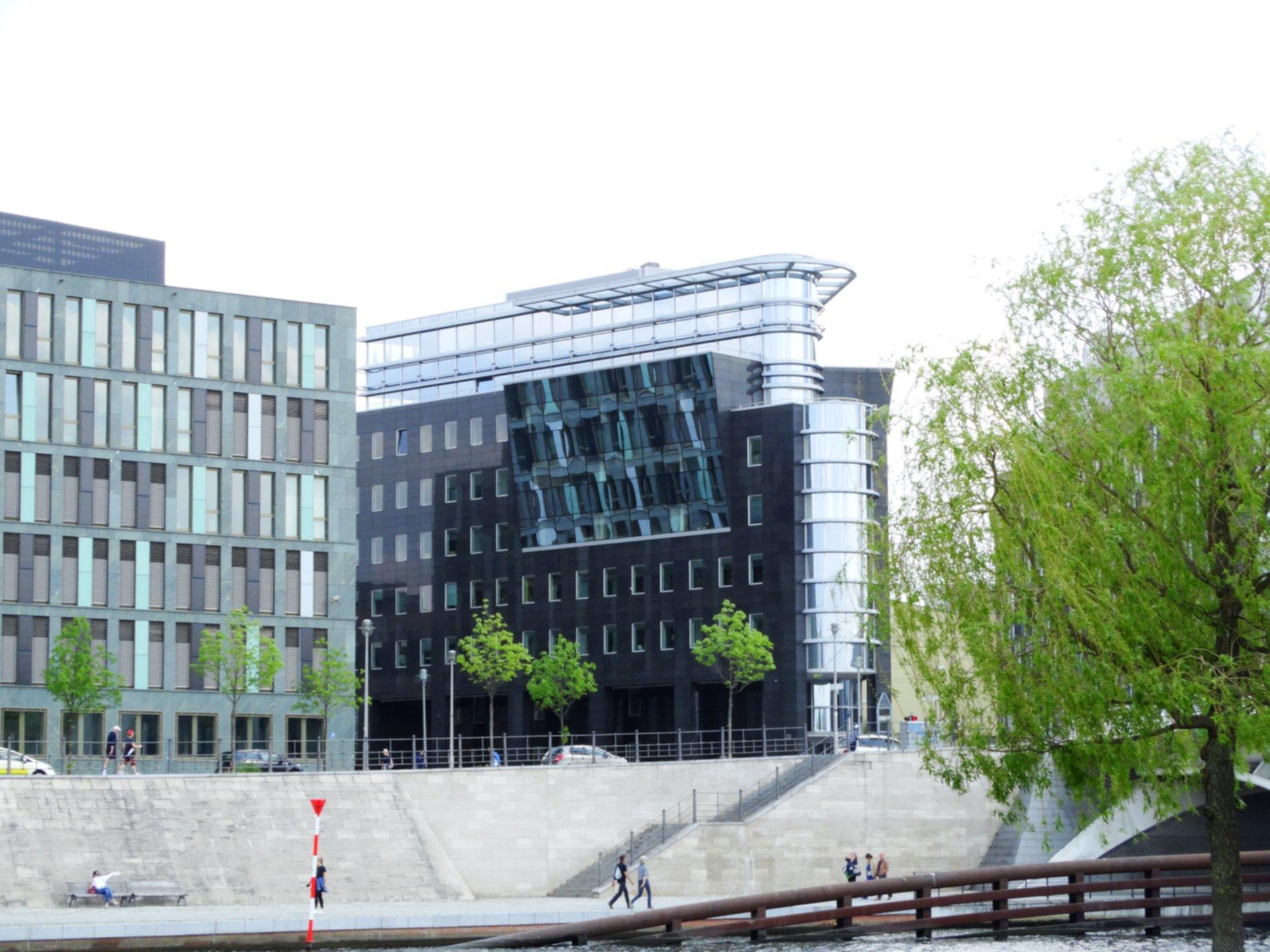 Zwangslizenzeinwand im Patentverletzungsprozess