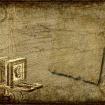 Die Beschwerde mehrerer Patentinhaber - und die Beschwerdegebühr