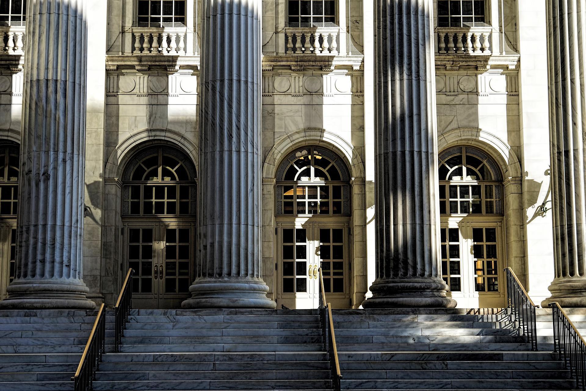 Keine Kostenbegünstigung für Patenttrolle