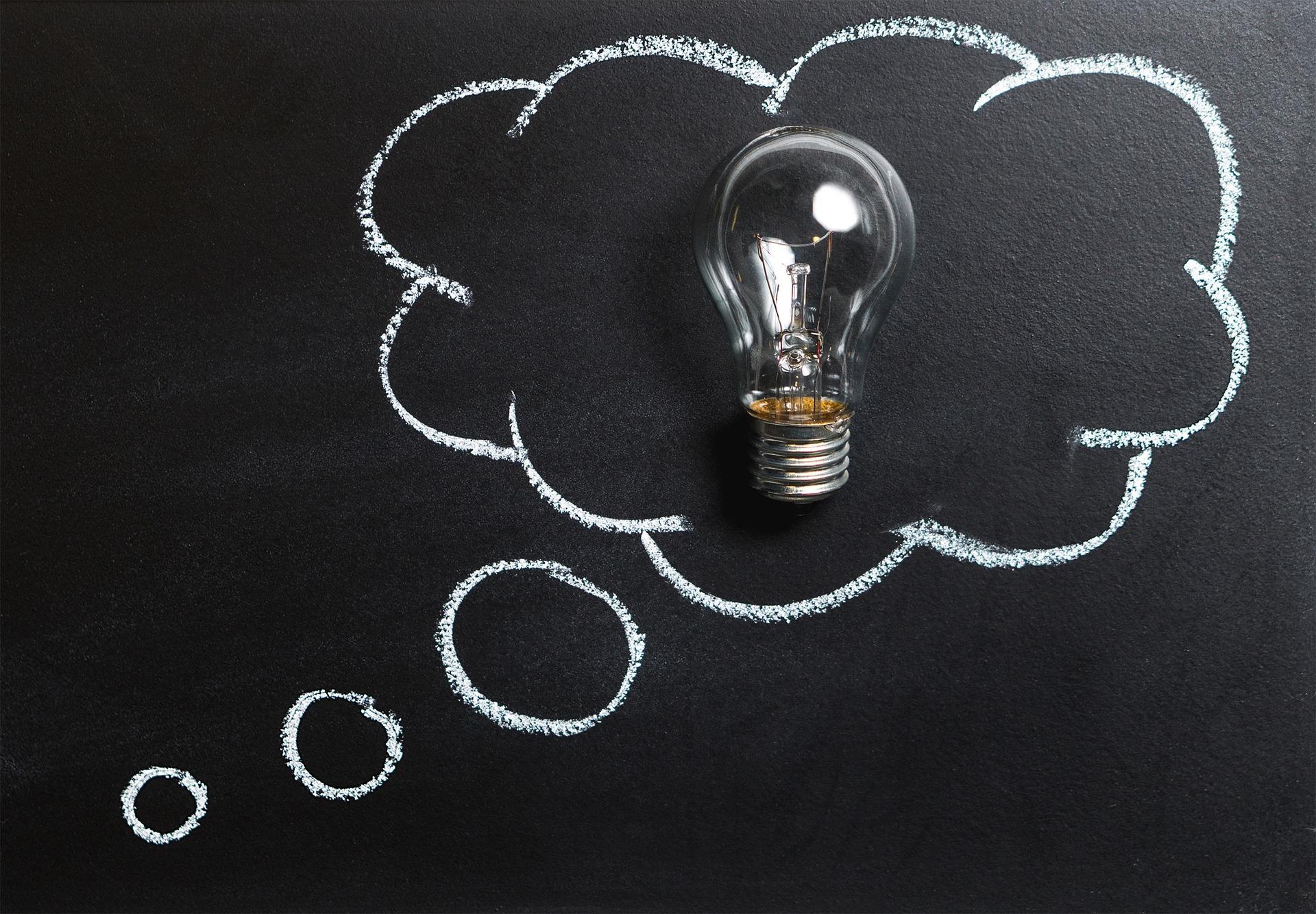 Patentübertragung und mittelbare Patentverletzung