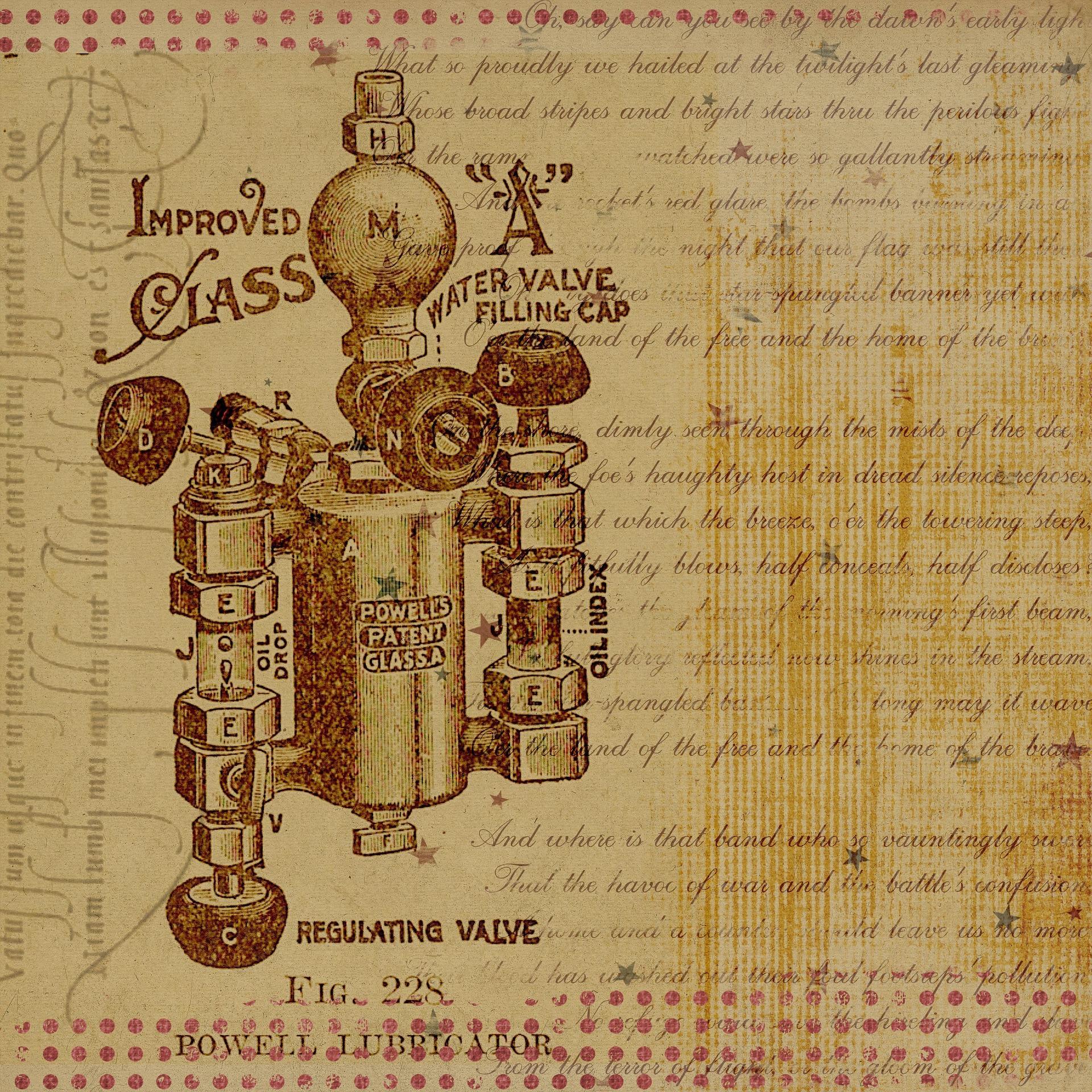 Gegenstandswert des Patentnichtigkeitsverfahrens